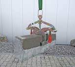 Huur-een-mechanische-banden-elementen-klem