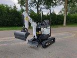 Bobcat-E10-minigraver-bouwjaar-2016-urenstand-39