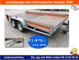 Atec-auto-transporter-machine-transporter-aanhanger