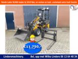 Nando-Lader-NL906-loader-NIEUWE-shovel