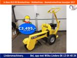 Jo-Beau-B13-90-Stronkenfrees-Stobbenfrees-Boomstronkenfrees
