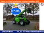 Verreiker-Merlo-34.7-Top-bouwjaar-2012-Verkocht-Sold