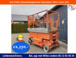 JLG-3246-schaarhoogwerker-Bouwjaar-2011-uren-342