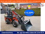 Nando-Lader-NL807-met-Kubota-1105-motor