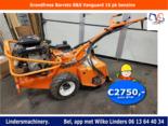 Grondfrees-Barreto-16-pk-benzine-kopen