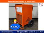 Bouwdroger-Ebac-type-mk11-tot-ruimtes-500m3