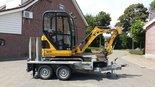 Huur-een-aanhanger-machinetransporter-(Ifor-Williams)