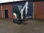 Verkocht!-Bobcat-E19-minigraver-bouwjaar-2015-urenstand-750