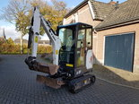 Bobcat-E19-minigraver-bouwjaar-2015-urenstand-1660