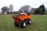 Thwaites-wieldumper-1-tonne-Hi-Tip-Bj.2006