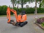 VERKOCHT-Minigraver-JCB-8008-CTS-bouwjaar-2011