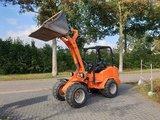 Schaffer 2436 loader bouwjaar 2011_3