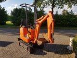 JCB 8008 CTS bouwjaar 2012_3