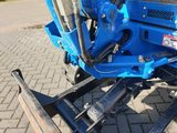 JCB 8025 bouwjaar 2012_3