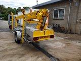 Ommelift 1550 EBZX bouwjaar 2010_3