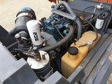 Compressor Atlas Copco XAS 47 KD _3