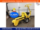 Jo Beau B13-90 Stronkenfrees - Stobbenfrees - Boomstronkenfrees_3