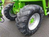 Verreiker Merlo 34.7 Top bouwjaar 2012 Verkocht Sold_3