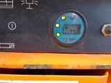 Schaarhoogwerker Haulotte Compact 10 bj 2007_3