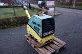 Trilplaat Ammann AVP5920 bouwjaar 2010_3