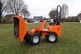 Thwaites wieldumper 1 tonne Hi Tip Bj.2006_3