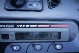 Minigraver Kubota KX101-3 Bouwjaar 2011_3