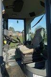 VERKOCHT Terex-Schaeff TL80 loader bouwjaar 2011_3